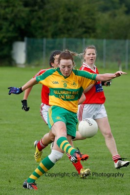 ballylanders ladies senior county final 2015 (21)