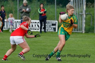 ballylanders ladies senior county final 2015 (22)