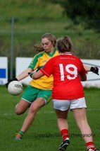ballylanders ladies senior county final 2015 (23)