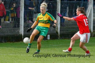 ballylanders ladies senior county final 2015 (24)