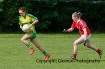 ballylanders ladies senior county final 2015 (26)