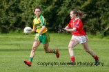 ballylanders ladies senior county final 2015 (27)