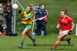 ballylanders ladies senior county final 2015 (28)