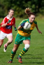 ballylanders ladies senior county final 2015 (29)