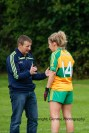 ballylanders ladies senior county final 2015 (3)