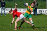 ballylanders ladies senior county final 2015 (31)
