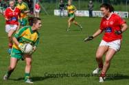 ballylanders ladies senior county final 2015 (32)