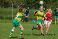 ballylanders ladies senior county final 2015 (34)