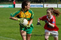 ballylanders ladies senior county final 2015 (37)
