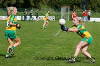 ballylanders ladies senior county final 2015 (38)