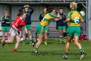 ballylanders ladies senior county final 2015 (39)