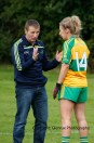 ballylanders ladies senior county final 2015 (4)