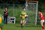 ballylanders ladies senior county final 2015 (40)