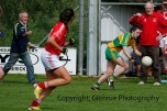 ballylanders ladies senior county final 2015 (41)