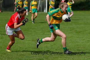 ballylanders ladies senior county final 2015 (44)