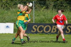 ballylanders ladies senior county final 2015 (46)