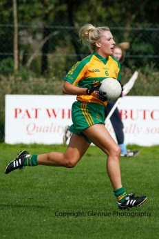 ballylanders ladies senior county final 2015 (47)