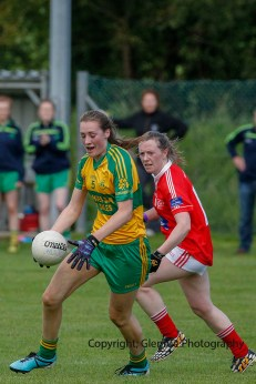 ballylanders ladies senior county final 2015 (48)