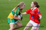 ballylanders ladies senior county final 2015 (49)