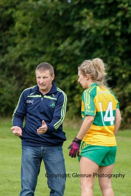 ballylanders ladies senior county final 2015 (5)