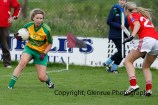 ballylanders ladies senior county final 2015 (50)