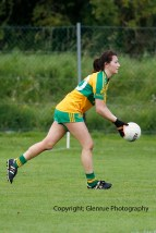 ballylanders ladies senior county final 2015 (51)