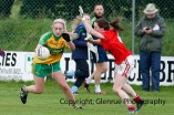 ballylanders ladies senior county final 2015 (52)