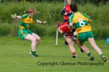 ballylanders ladies senior county final 2015 (53)