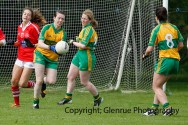 ballylanders ladies senior county final 2015 (54)