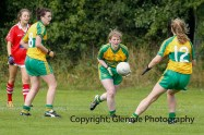 ballylanders ladies senior county final 2015 (56)