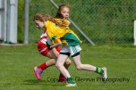 ballylanders ladies senior county final 2015 (60)