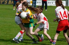 ballylanders ladies senior county final 2015 (63)
