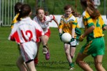 ballylanders ladies senior county final 2015 (65)