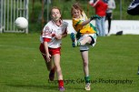 ballylanders ladies senior county final 2015 (66)