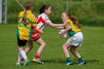 ballylanders ladies senior county final 2015 (67)