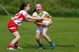 ballylanders ladies senior county final 2015 (68)