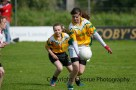ballylanders ladies senior county final 2015 (73)