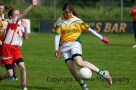 ballylanders ladies senior county final 2015 (74)