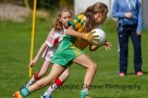ballylanders ladies senior county final 2015 (75)