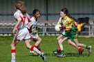 ballylanders ladies senior county final 2015 (78)