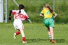 ballylanders ladies senior county final 2015 (79)