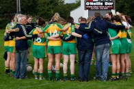 ballylanders ladies senior county final 2015 (8)