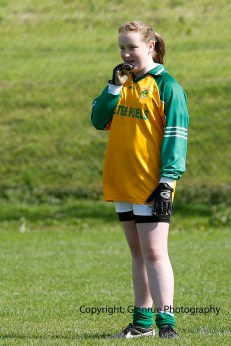 ballylanders ladies senior county final 2015 (80)