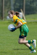 ballylanders ladies senior county final 2015 (86)
