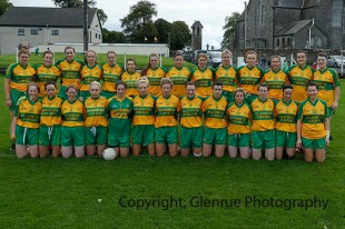 ballylanders ladies senior county final 2015 (9)