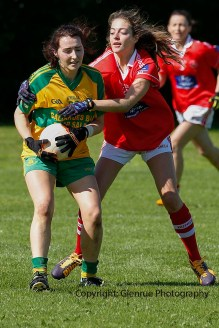 ballylanders ladies senior county final 2015 (95)