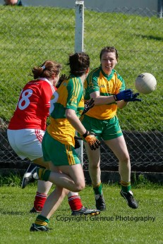 ballylanders ladies senior county final 2015 (97)