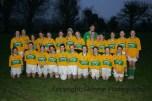 teams (19)