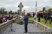 ballylanders 1916 commeration (31)