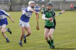 glenroe v caherline minor hurling 16-4-2016 (1)